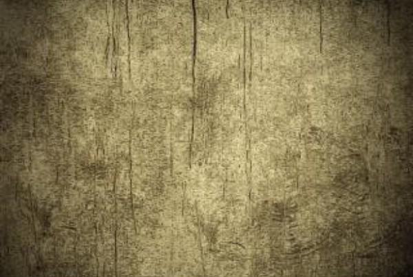 grunge-background---floor_19-125672