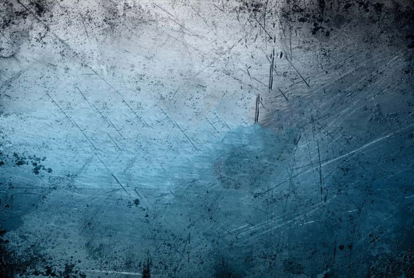 22123-blue-scratched-texture-2560x1440-abstract-wallpaper