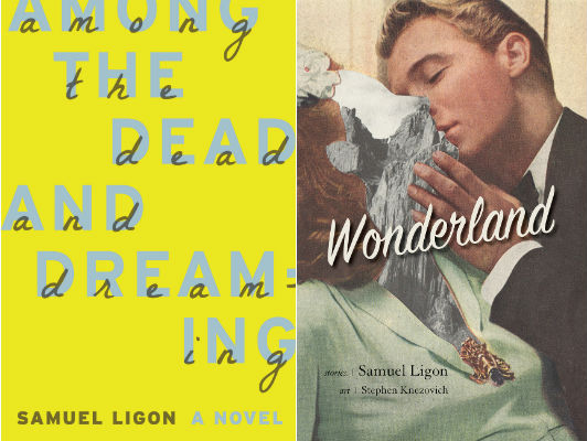 Ligon-Covers